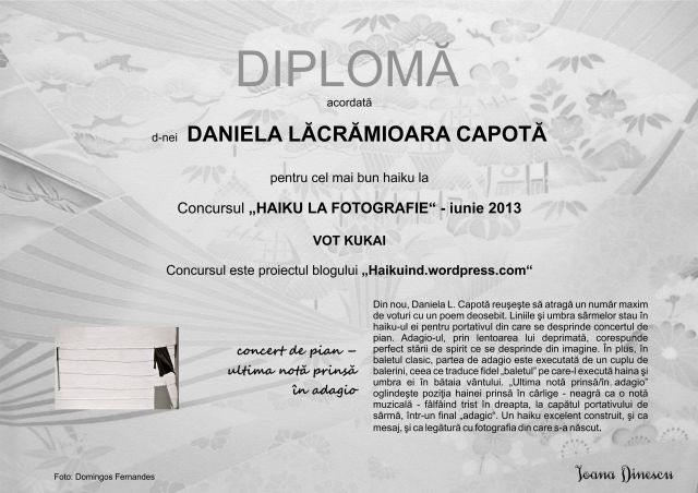 D. Capota