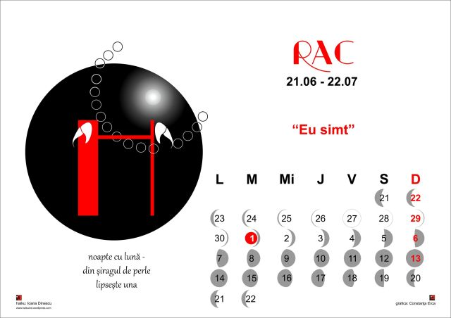 RAC  jumate