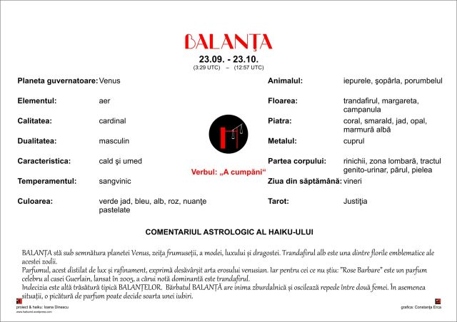 IOANA final CALENDAR ASTROHAIKU BALANTA RO pg 2 (1)