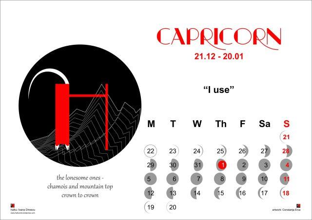 final CALENDAR ASTROHAIKU CAPRICORN  EN pg 3 half