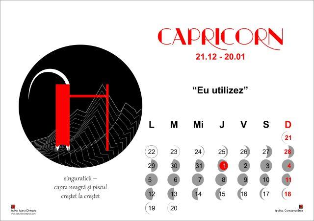 final CALENDAR ASTROHAIKU CAPRICORN RO pg 1 half