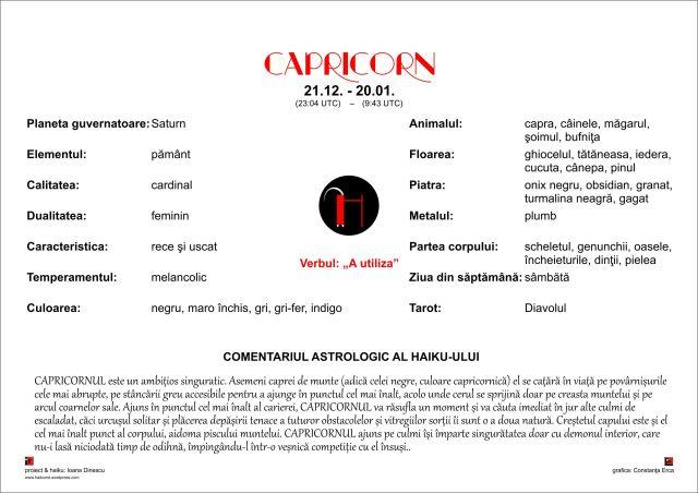 final CALENDAR ASTROHAIKU CAPRICORN RO pg 2 half