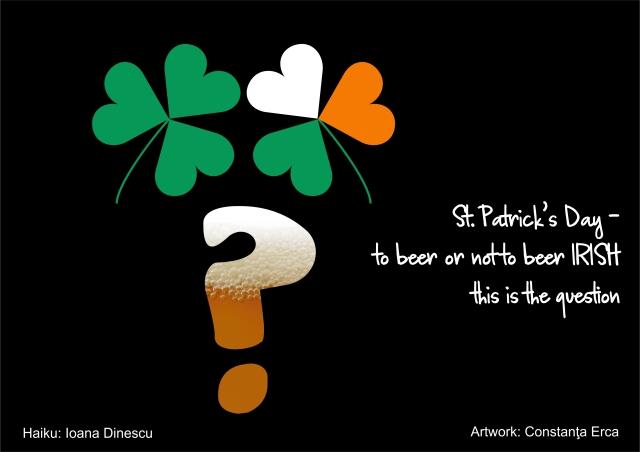 ST. Patrick_s Day 2016 pg 12 MARE 300 dpi