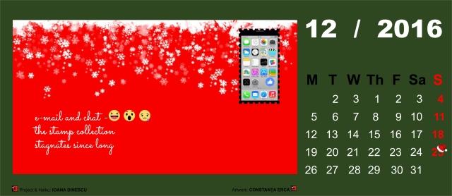 decembrie-en