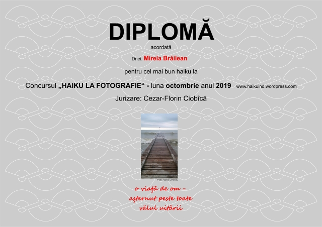 2019 DIPLOMA CONCURS OCTOMBRIE pg 1